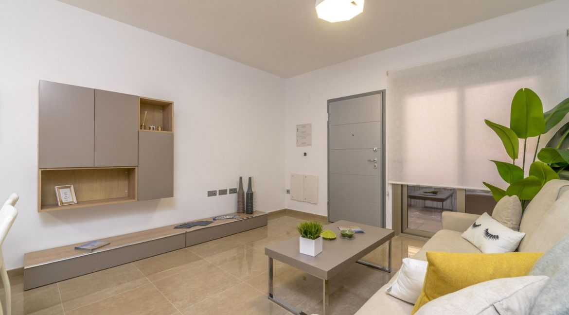 3 Bedrooms Apartments For Sale in Torrevieja Beach (55)