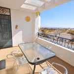2 Bedrooms Apartment in Punta Prima For Sale