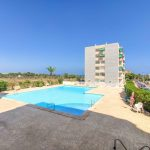 Apartment 2 Bedrooms For Sale in Punta Prima