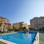 Apartment 2 Bedrooms For Sale in La Mata Torrevieja