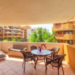 2 Bedrooms Apartment in la Recoleta
