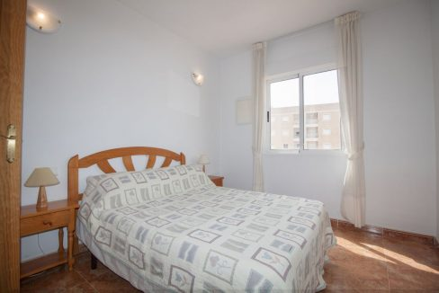 2 Bedrooms Apartment With Swimming Pool For Sale Torrevieja (8)