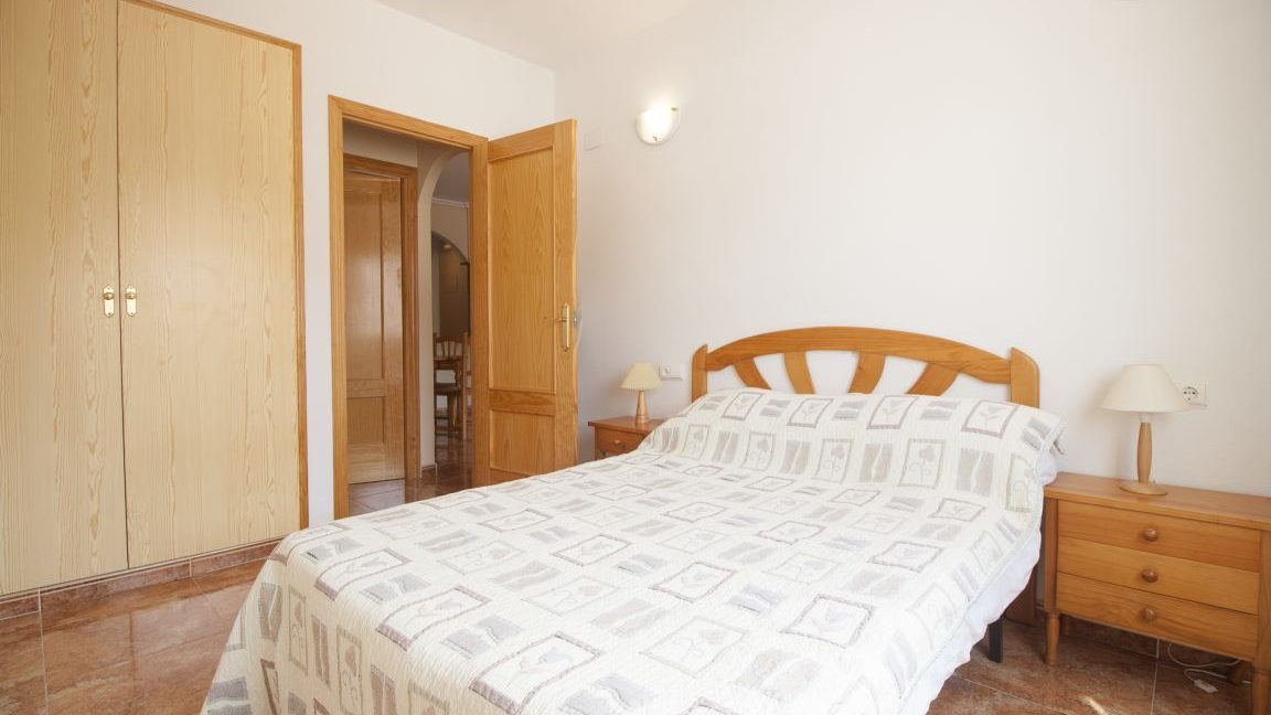 2 Bedrooms Apartment With Swimming Pool For Sale Torrevieja (9)