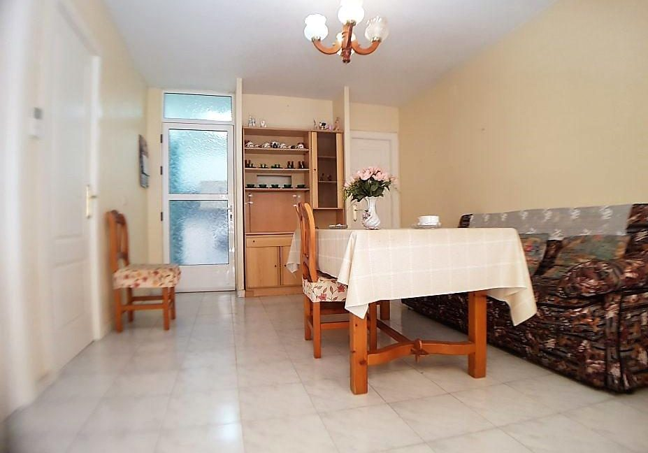 2 Bedrooms Bungalow Close to The Beach (6)