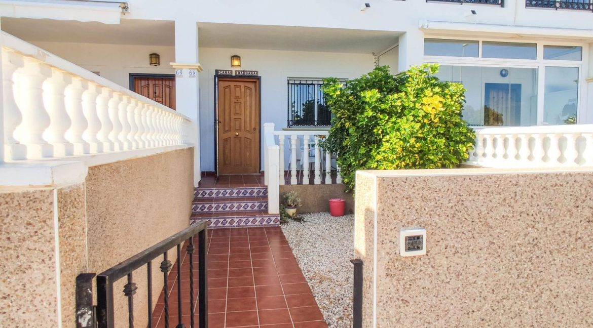 2-Bedrooms-Townhouse-Punta-Prima-(15)