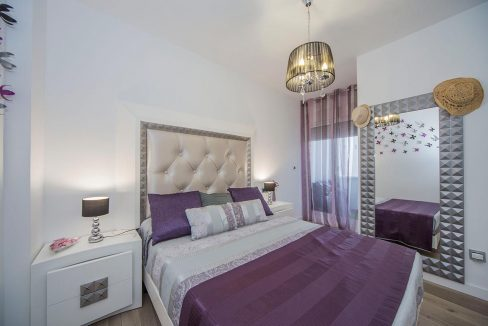 2 Bedrooms apartment in Torrevieja (3)