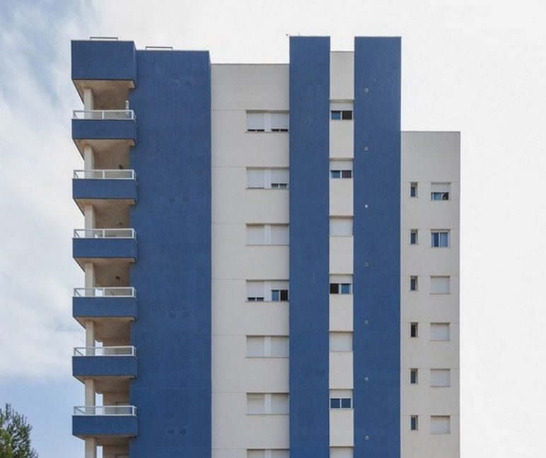 2 and 3 Bedrooms Apartments in Campo Amor - Orihuela Costa (2)