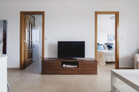 2 and 3 Bedrooms Apartments in Campo Amor - Orihuela Costa (5)