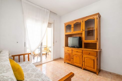 2 bedrooms apartment for sale in Torrevieja (12)