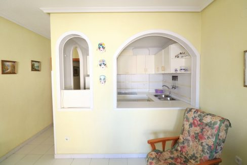 2 bedrooms apartment for sale near the beach (14)