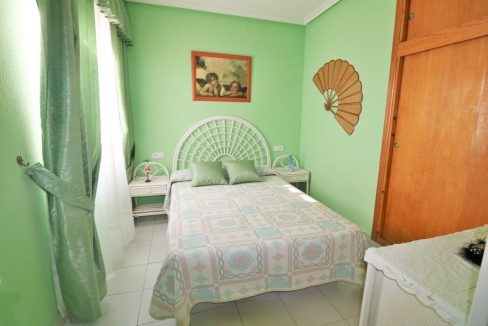 2 bedrooms apartment for sale near the beach (18)