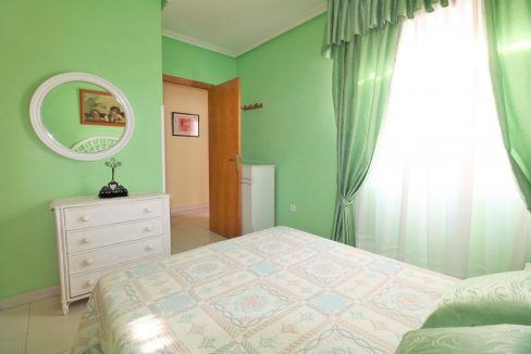 2 bedrooms apartment for sale near the beach (19)