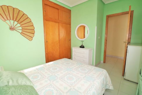 2 bedrooms apartment for sale near the beach (20)