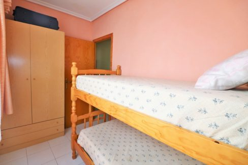 2 bedrooms apartment for sale near the beach (24)