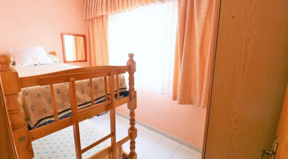 2 bedrooms apartment for sale near the beach (25)