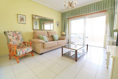 2 bedrooms apartment for sale near the beach (6)