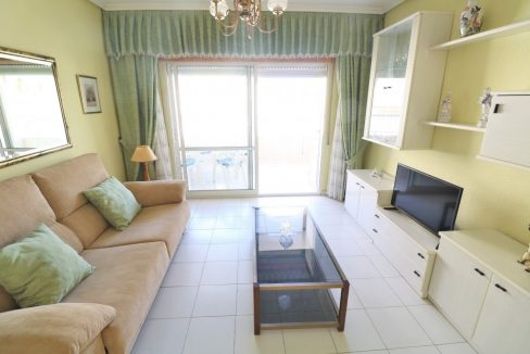2 bedrooms apartment for sale near the beach (7)