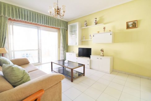 2 bedrooms apartment for sale near the beach (8)