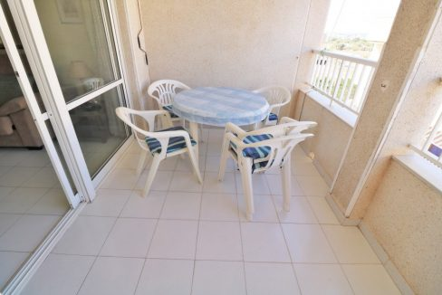 2 bedrooms apartment for sale near the beach (9)