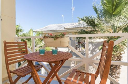3 Bedrooms Apartment For Sale in La Veleta - Torrevieja