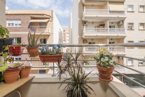 3 Bedrooms Apartment For Sale in Playa del Cura Torrevieja (7)