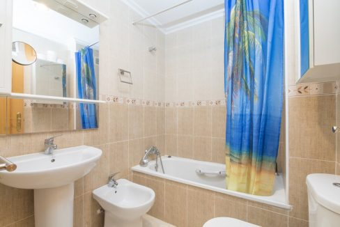 3 Bedrooms Apartment For Sale in Playa del Cura Torrevieja (8)