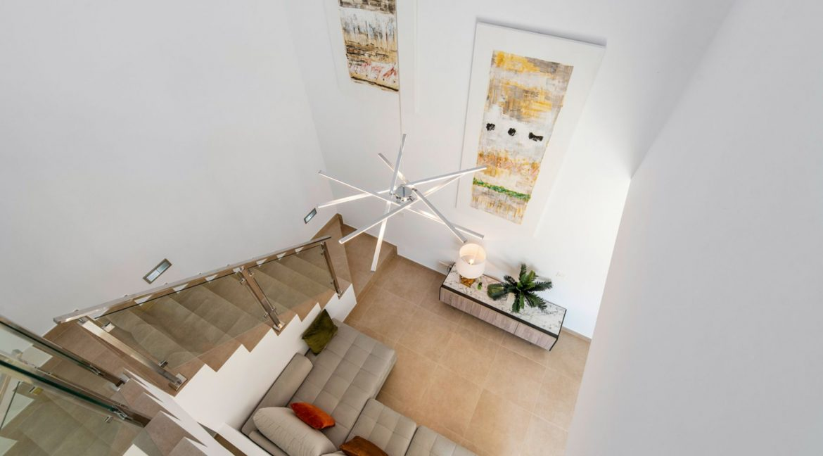 3 Bedrooms Villa For Sale In Rojales Close To The Golf Course (14)