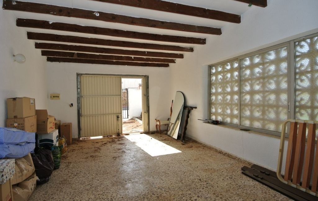 3 Bedrooms Villa For Sale in Los Balcones (10)