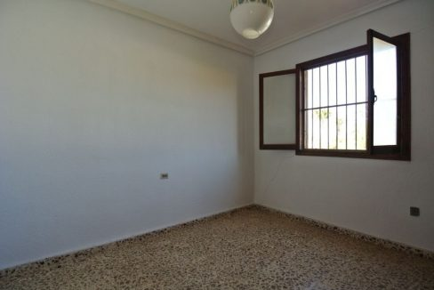 3 Bedrooms Villa For Sale in Los Balcones (12)