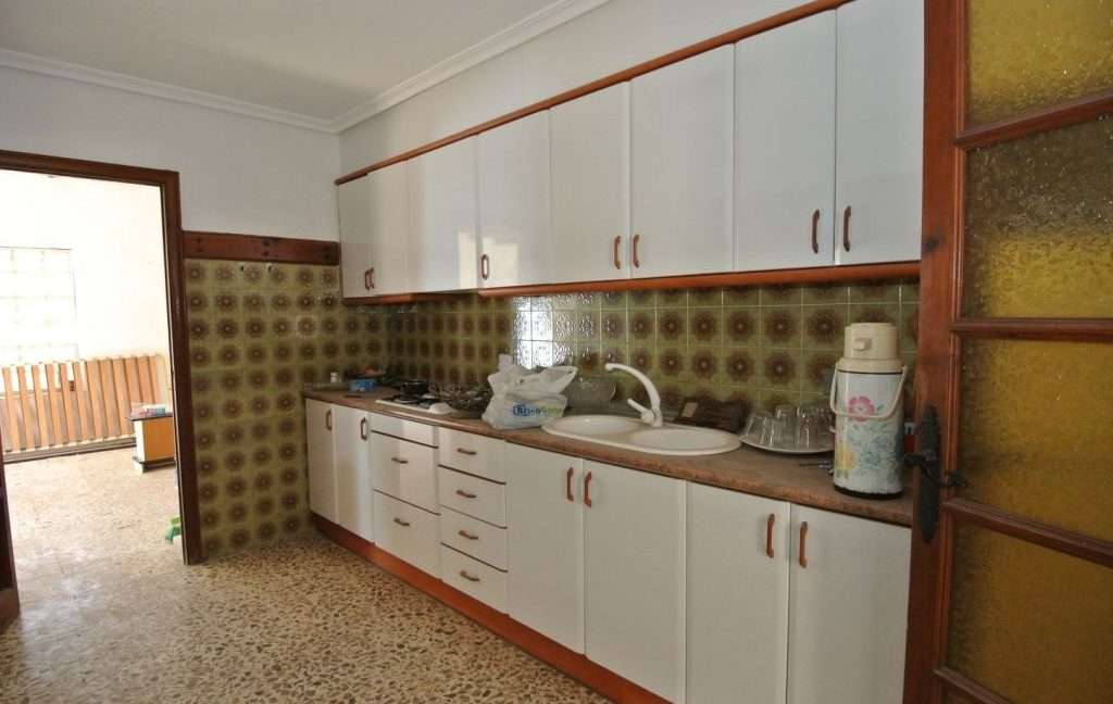 3 Bedrooms Villa For Sale in Los Balcones (13)
