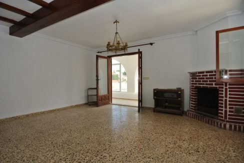 3 Bedrooms Villa For Sale in Los Balcones (14)