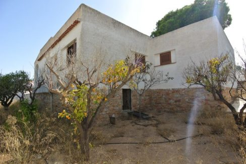 3 Bedrooms Villa For Sale in Los Balcones (15)