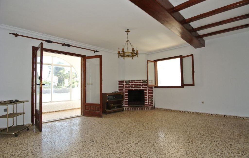 3 Bedrooms Villa For Sale in Los Balcones (16)