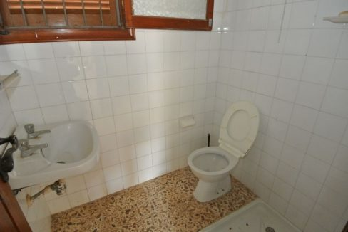 3 Bedrooms Villa For Sale in Los Balcones (17)