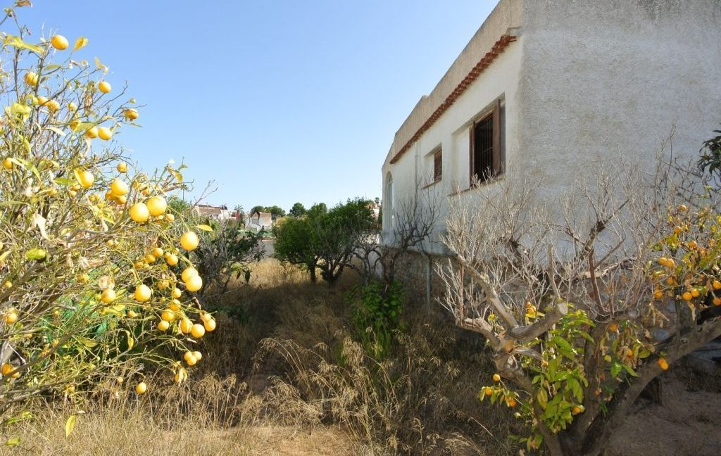 3 Bedrooms Villa For Sale in Los Balcones (18)