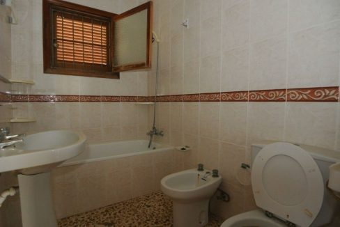 3 Bedrooms Villa For Sale in Los Balcones (19)