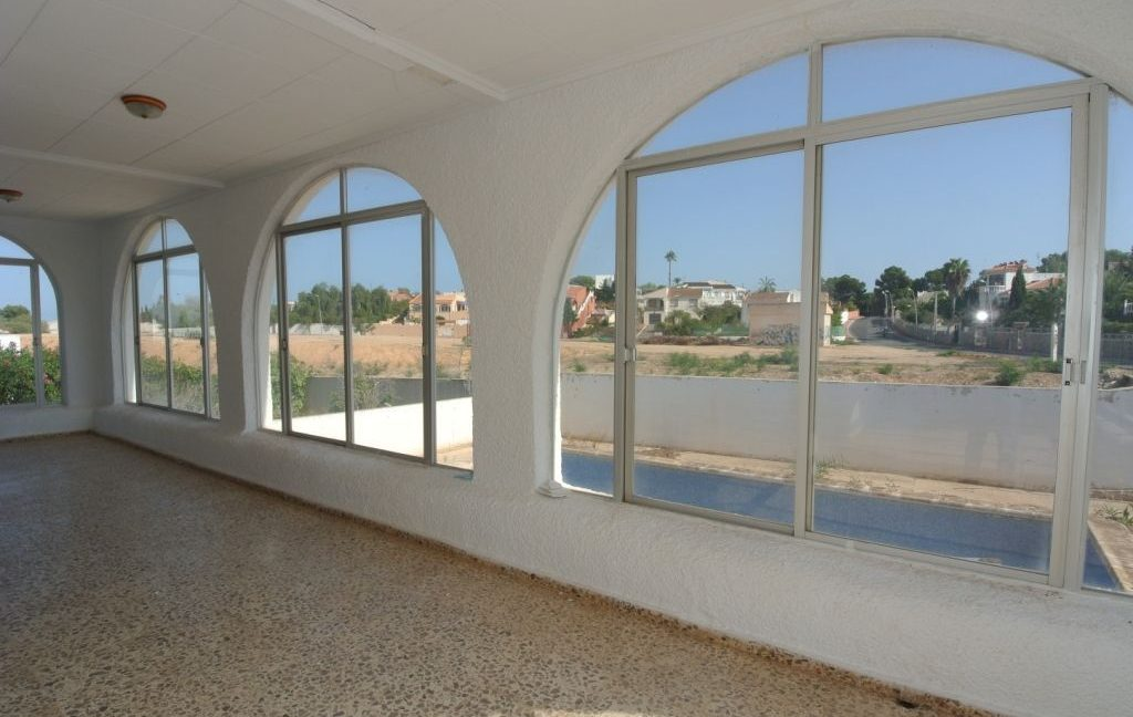 3 Bedrooms Villa For Sale in Los Balcones (20)
