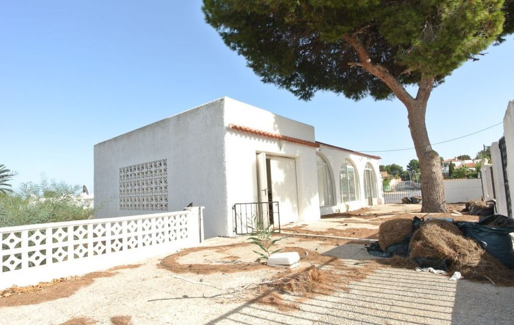 3 Bedrooms Villa For Sale in Los Balcones (4)