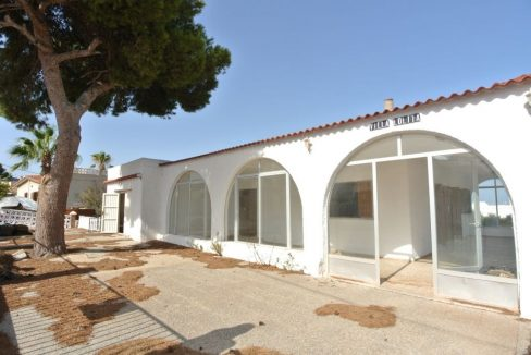 3 Bedrooms Villa For Sale in Los Balcones (5)