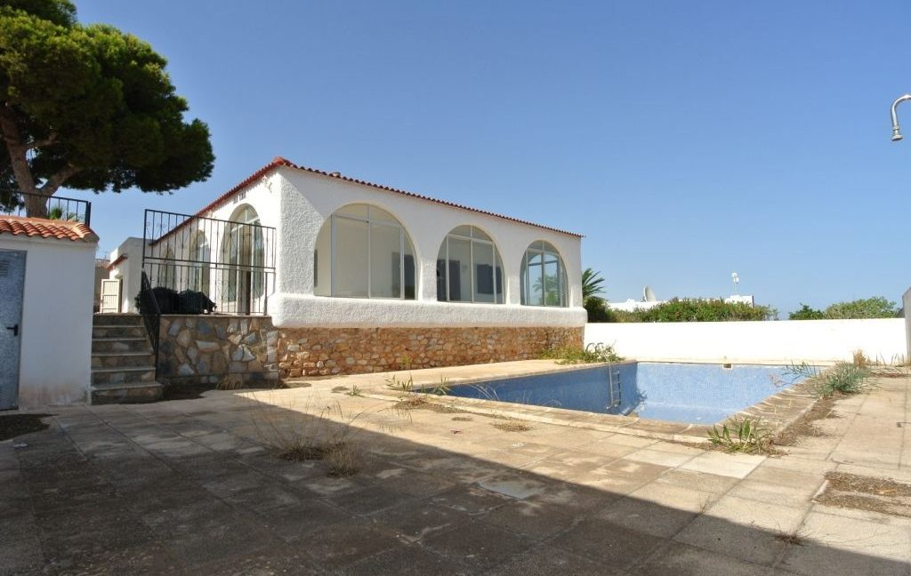 3 Bedrooms Villa For Sale in Los Balcones (6)