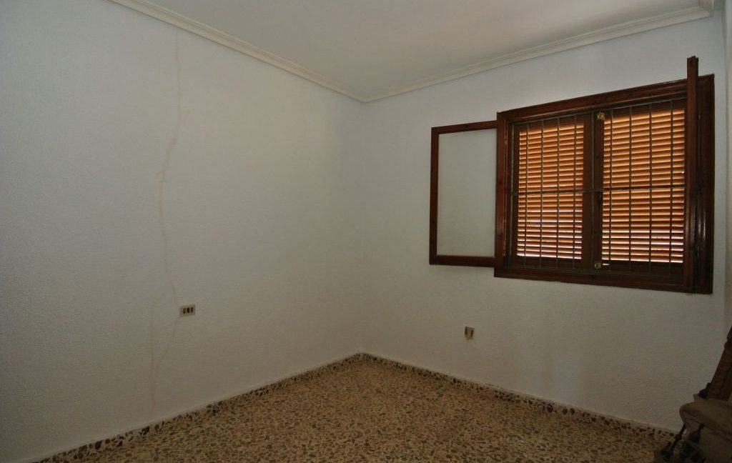 3 Bedrooms Villa For Sale in Los Balcones (7)