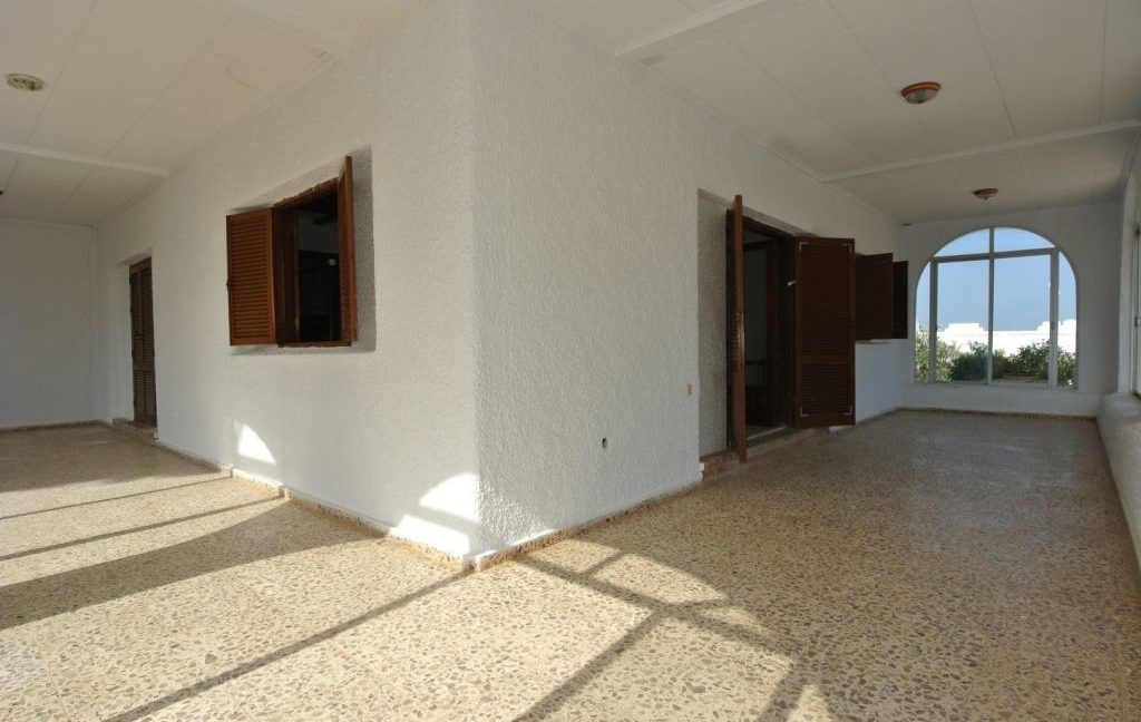 3 Bedrooms Villa For Sale in Los Balcones (9)