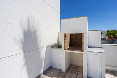 3 Bedrooms Villa with Basement In Torrevieja (38)