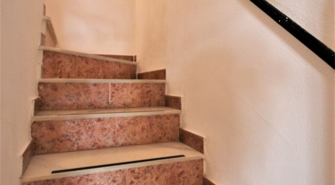 3 Bedrooms townhouse with parking for sale in Torrevieja (19)