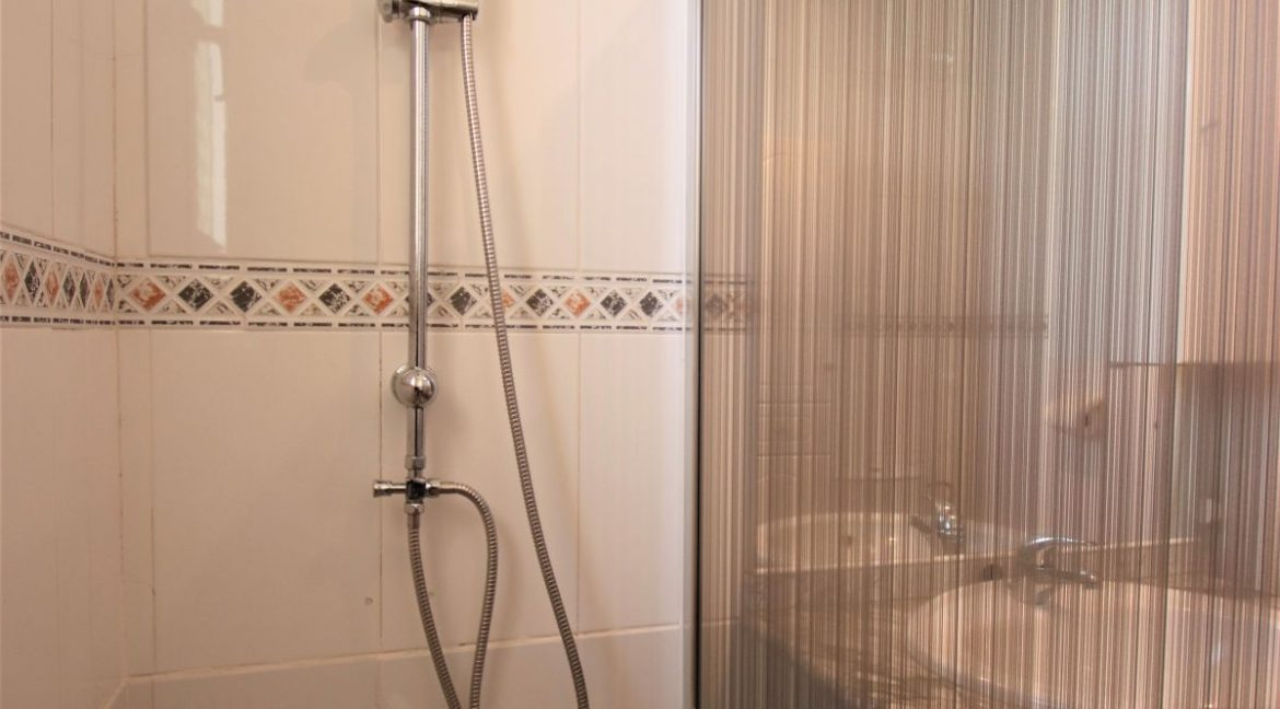3 Bedrooms townhouse with parking for sale in Torrevieja (35)