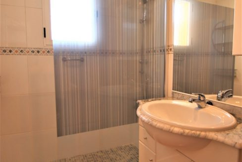 3 Bedrooms townhouse with parking for sale in Torrevieja (37)