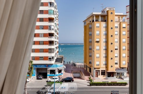 3 bedrooms apartment for sale in Playa de los Naufragos - Acequion