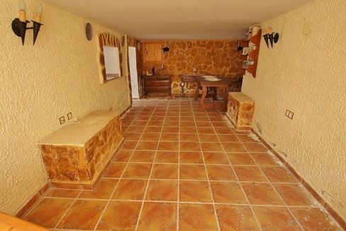4 Bedrooms Villa For Sale in Torrevieja (2)