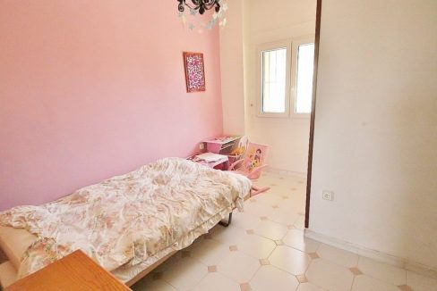 4 Bedrooms Villa For Sale in Torrevieja (4)