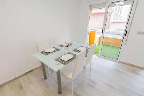 Apartment 2 Bedrooms in Torrevieja (13)